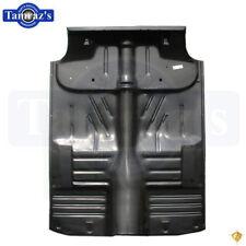 55-57 for Chevrolet 150 210 Bel Air Sedan Coupe Post FULL Interior Floor Pan