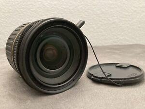 Tamron SP AF 17-50mm F/2.8 XR Di II LD Aspherical (IF) Lens for Nikon AF