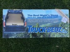 Air Mattress for Standard Bed GMC Chevy Ford Dodge (NIB)