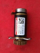 1PCS Maxon Motor Micro Brushless Servo DC Gear Motor With Encoder 157:1 RE22