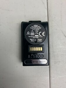 Nyko Xbox Rechargeable Battery 86038M27