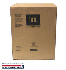 JBL SRX815P 2000 Watt Active 2-Way Speaker BRAND NEW