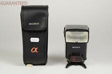 Sony Flash F42AM - Garanzia Tuttofoto.com