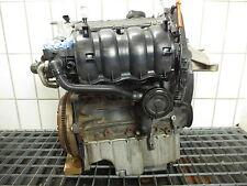 VW Golf 4 1,6 16v Motor 105PS AZD BCB Leon Toledo 85 tkm