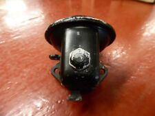 NOS 1938 1939 BUICK DELCO REMY VACUUM STARTER  SWITCH 1868512