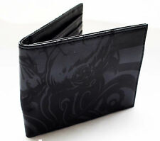 Osiris Men Wallet TRAVELING