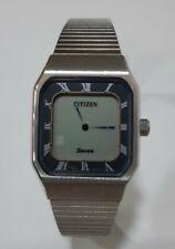 orologio donna Citizen Seven digitale SU-1059