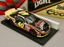 1/24 ACTION 1999 STERLING MARLIN #40 ORIGINAL COORS/COORS LIGHT MONTE CARLO BANK