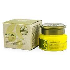 Innisfree Organic Skin Care Moisturizers