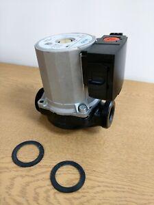 Daikin 302558P Altherma Heating Water Pump RS 25/7-3 C 4519505 WILO
