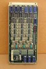 FANUC A16B-1210-0860 PC BOARD