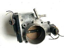 2002 2003 Lexus ES300 Throttle Body Control Valve Unit P/N: 22030-20030 OEM !
