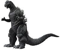 Bandai S.H. Monster Arts Godzilla (1954) 150mm Action Figure