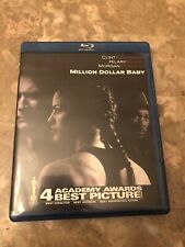 Million Dollar Baby (Ws) by