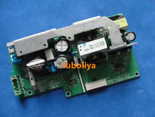 For B05D-A K-G00-717-A11-R Power Switch Pro-face Industrial Equipment #F62