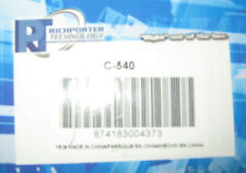 Richporter C540 - Ignition Coil