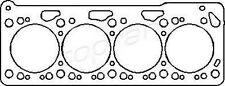Testata Cilindri Guarnizione si adatta SEAT CORDOBA IBIZA filicia SKODA VW 1.3-1.6 L 91-04