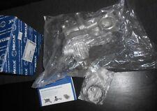 New Meyle Engine Water Pump 1130120008 037121010C Audi Volkswagen VW