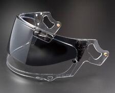 Arai Vas-v Pro Shade System Fits Rx-7v Chaser X