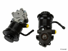 Power Steering Pump fits 1994-2001 Toyota Tacoma 4Runner T100  AAE