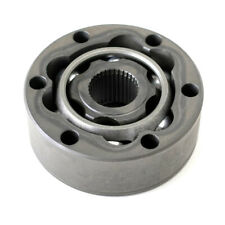 GKN LOEBRO 934 CV JOINT WITH RACE CAGE 1/2 FLANGE HOLES SANDRAIL OFF ROAD