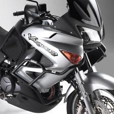 in uso durevole tecnologia avanzata acquista per ufficiale varadero 1000 paramotore givi in vendita - Moto: accessori ...