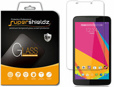 [2-Pack] Supershieldz Tempered Glass Screen Protector For BLU Studio 7.0