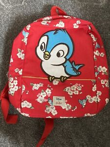 Cath Kidston Disney Kids Snow White Backpack