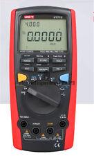 1PCS Brand New UNI-T UT71C Intelligent Digital Multimeters UT-71C