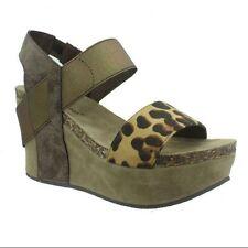 ad9d59c3c1a9 Pierre Dumas Sandals and Flip Flops for Women for sale