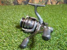 Shimano Super 2500 GTM-RC fishing reel nr3 FISHING SET UP
