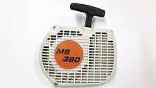 NEW RECOIL PULL START STARTER ASSEMBLY TO FIT STIHL CHAINSAW 038 MS380 MS381