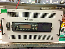 Motorola Mobat Micom 500E 500wattt pep Hf Ssb station Ale sylabic Sgc 500w amp!