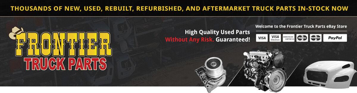 750-10014 Gladhand Holder  Accessories 6009