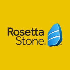 Rosetta Stone Lifetime Premium APP All 24 Languages Unlocked ANRDOID Only