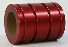FL10F 5/8 Inch  Standard Close Linear Bearing