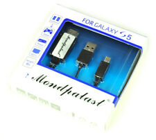 Cavo adattatore MHL microusb HDMI per SAMSUNG GALAXY S5 SM-G900 HDMI