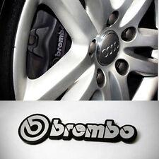 [Kspeed] Brembo brake caliper Emblem