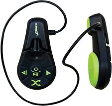 FINIS Duo waterproof mp3 player with charging / upload cable OPEN BOX