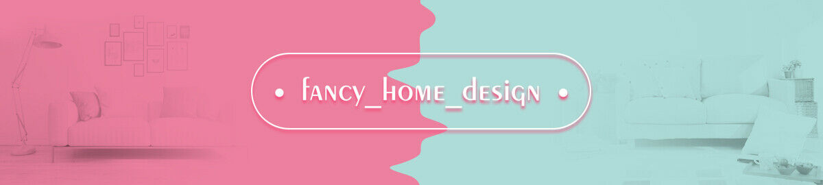 fancy_home_design