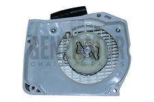 Engine Motor Pull Start Starter Parts For STIHL 066 MS650 MS660 Chainsaws
