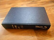 Old Vintage Book The Caine Mutiny a Novel of World War II by Herman Wouk