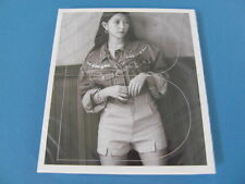 BoA - ONLY ONE [7TH ALBUM] CD (SEALED) $2.99 S&H K-POP