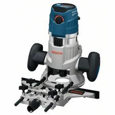 Bosch GKF 1600. Systemzubehör