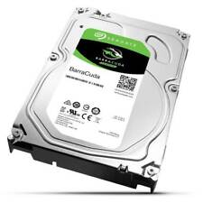 "Seagate BarraCuda 1TB 7200rpm 64mb 6GB/s 3.5"" SATA III Hard Drive ~ ST1000DM010"