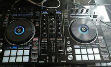 PIONEER DDJ RR, DJ Controller, 2 canali mixer, REKORDBOX