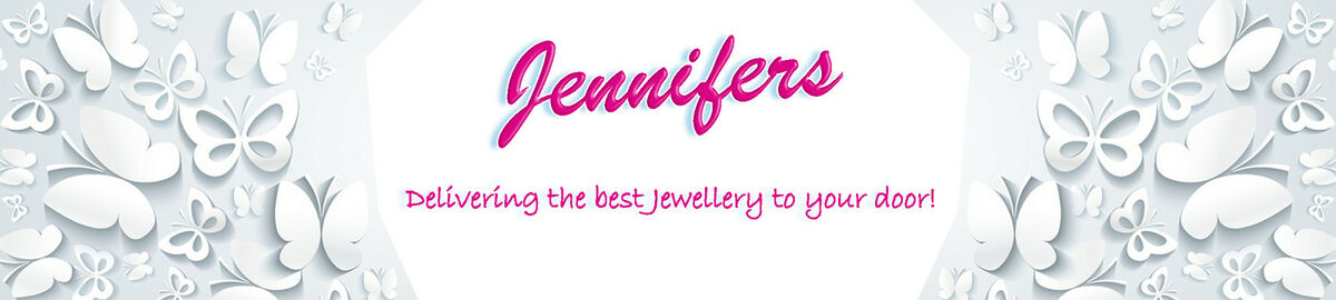 Jennifer's Jewellery