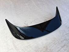 2001 2011 Alerón spoiler Honda Goldwing GL 1800 GL1800 becquet