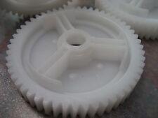 Mazda 3 5 6 CX-7 CX-9 RX8 Power Window Motor Gear Regulator - Front or Rear FAST