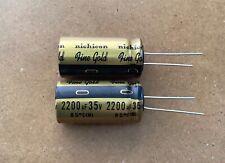 10000uF 16//25V Electrolytic Capacitors CanHobby 2200uf 1000uF 4700uF